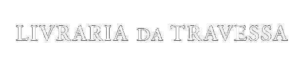 https://dllautomacao.com.br/wp-content/uploads/2017/03/Logo-Livraria-da-Travessa.png