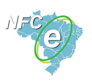 https://dllautomacao.com.br/wp-content/uploads/2017/03/nfc-e.png