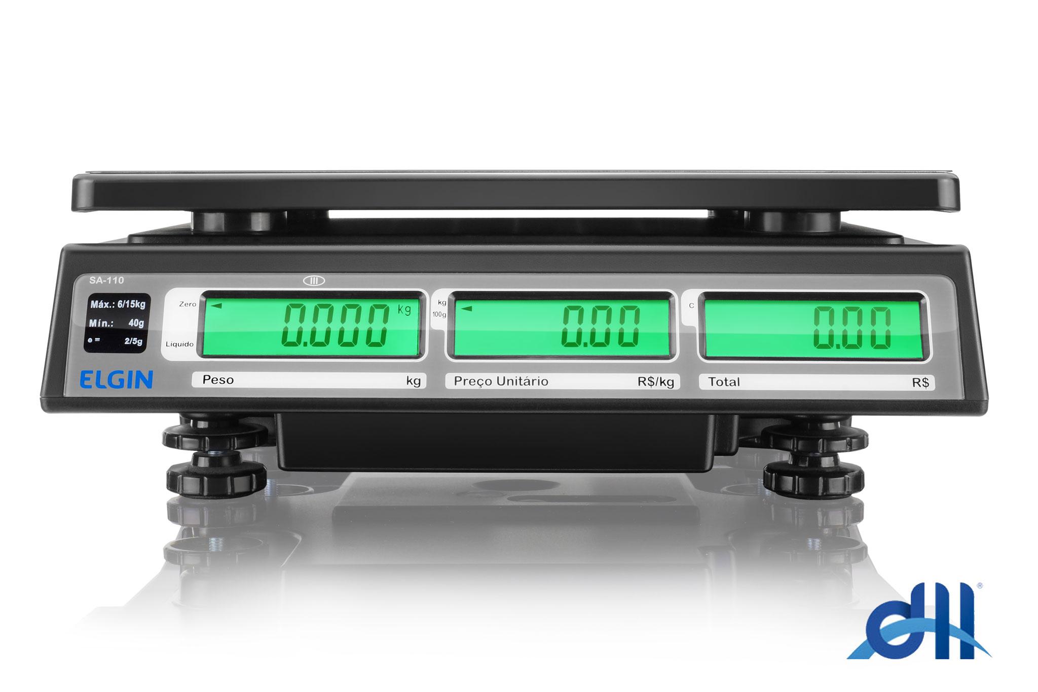 Balanca-de-Bancada-SA-110-com-Bateria-Elgin-traseira