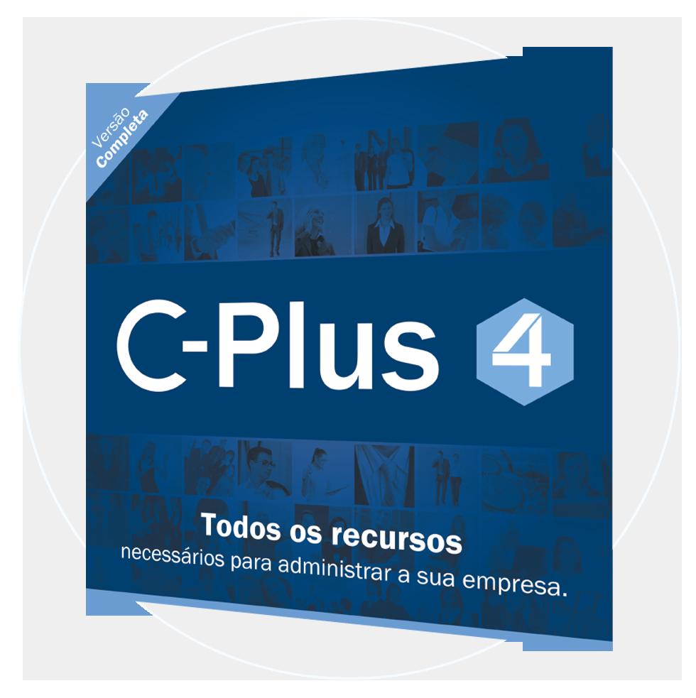 https://dllautomacao.com.br/wp-content/uploads/2018/03/software-c-plus-gratuito-para-testar-rio-de-janeiro-site.png