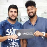https://dllautomacao.com.br/wp-content/uploads/2018/04/Clientes-carioquice-160x160.jpg