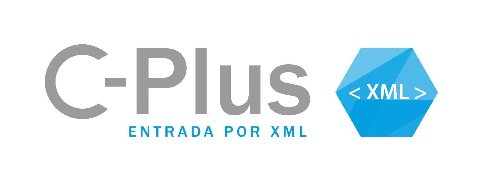 https://dllautomacao.com.br/wp-content/uploads/2018/04/Modulo-de-entrada-por-XML-1.jpg