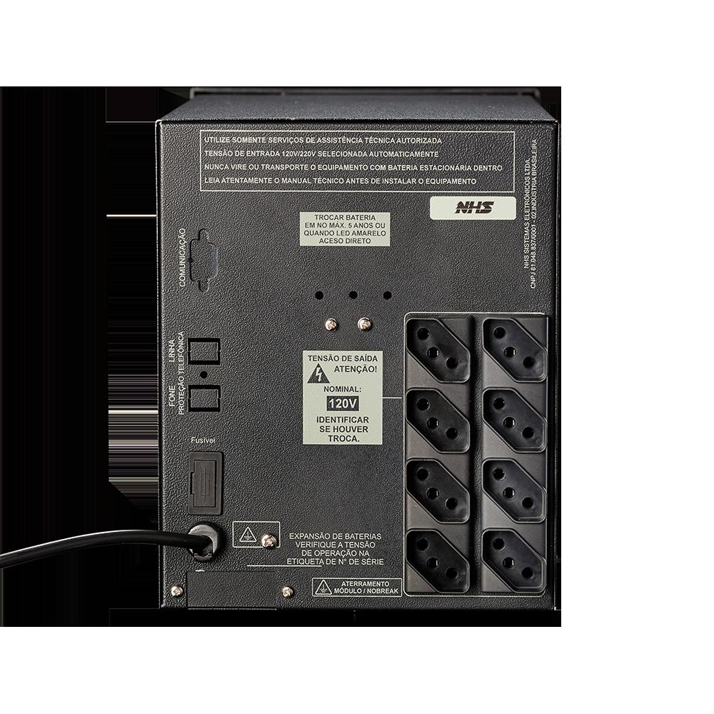 Premium-PDV-600-S-TRASEIRA_2016