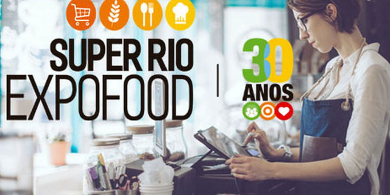 https://dllautomacao.com.br/wp-content/uploads/2018/04/blog_expofood-1280x640.jpg