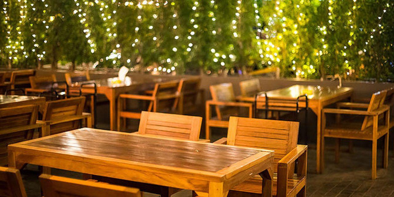 https://dllautomacao.com.br/wp-content/uploads/2018/04/blog_restaurante-1280x640.jpg