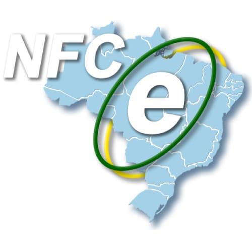 https://dllautomacao.com.br/wp-content/uploads/2018/04/logo-nota-fiscal-consumidor-eletronica.jpg
