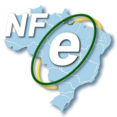 https://dllautomacao.com.br/wp-content/uploads/2018/04/logo-nota-fiscal-eletronica.jpg