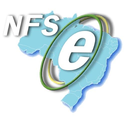 https://dllautomacao.com.br/wp-content/uploads/2018/04/logo-nota-fiscal-servico-eletronica.jpg