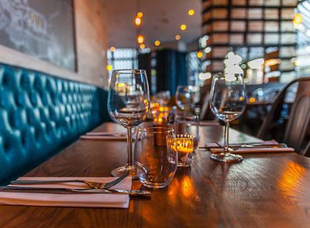 https://dllautomacao.com.br/wp-content/uploads/2018/04/software-para-restaurantes-rio-de-janeiro.jpg