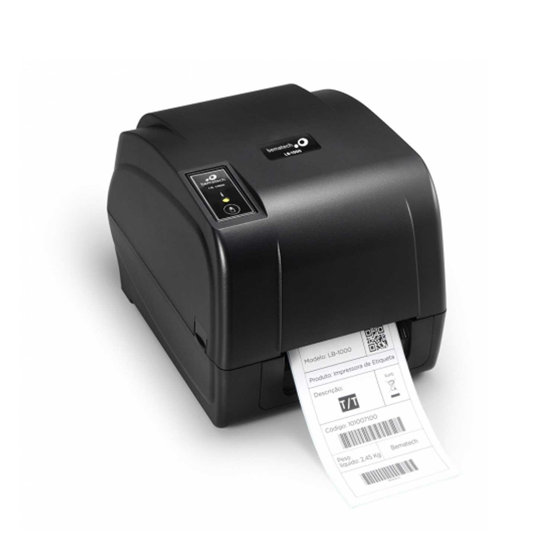 dll-automação-impressora-de-etiqueta--LB1000-2
