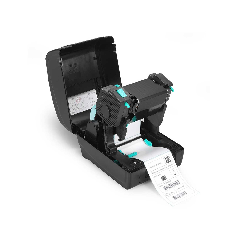 dll-automação-impressora-de-etiqueta--LB1000