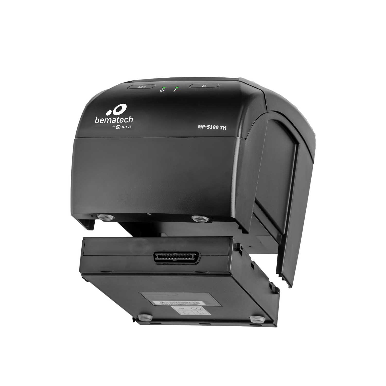 dll-automação-impressora-témica-não-fiscal--5100-2.