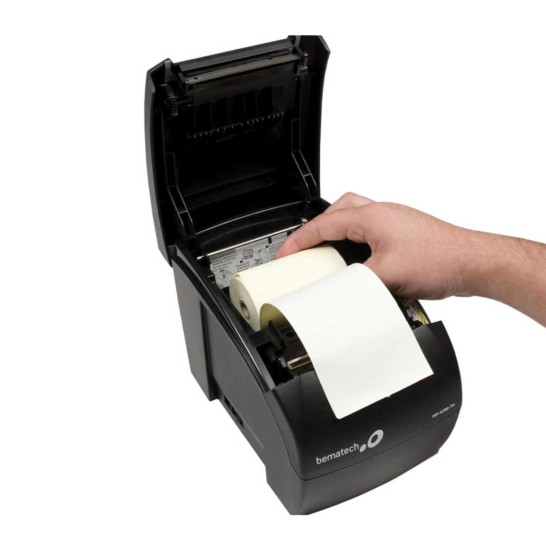dll-automação-impressora-térmica-não-fiscal-bematech