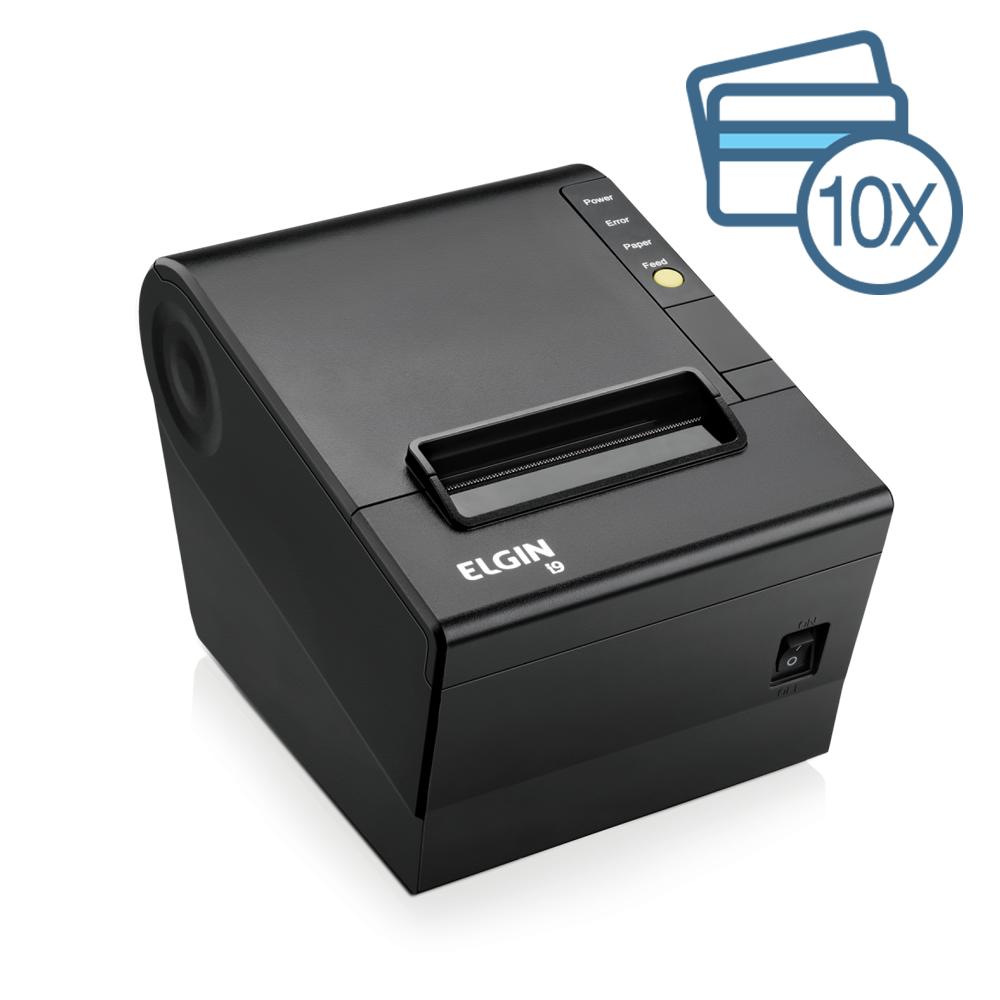 10x-equipamento-impressora-elgin-i9