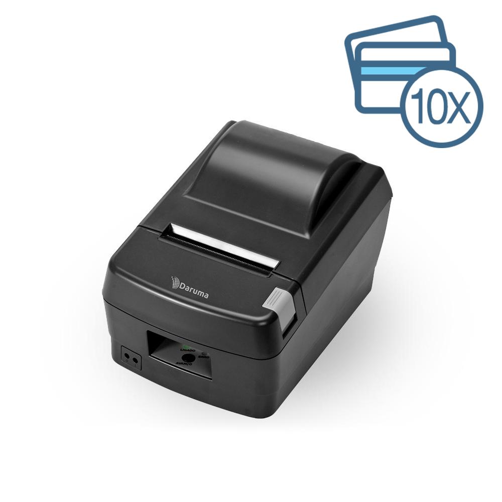 10x-equipamentos-impressora-daruma-