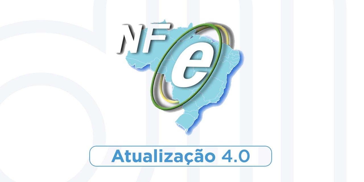 https://dllautomacao.com.br/wp-content/uploads/2018/06/Atualização-NF-e-4.0-1280x640.jpg