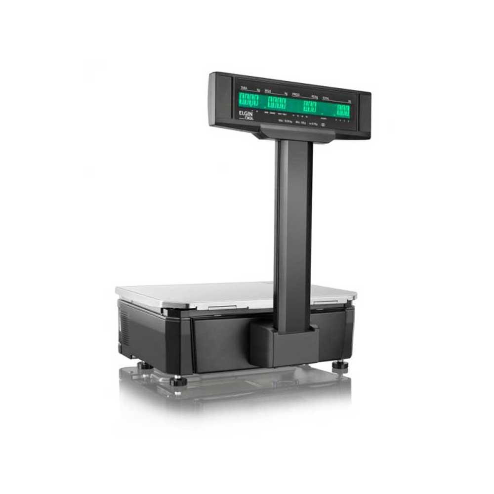 Balança-SM100-1000x1000