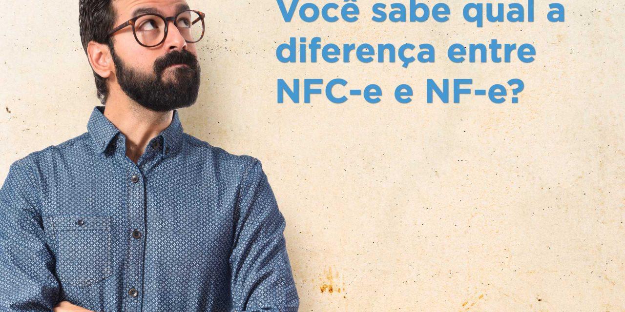 https://dllautomacao.com.br/wp-content/uploads/2018/06/Imagem-Blog-Qual-a-diferença-entre-NFC-e-e-NF-e-1280x640.jpg