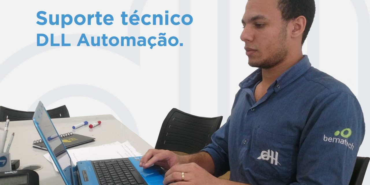 https://dllautomacao.com.br/wp-content/uploads/2018/06/Suporte-dll-1280x640.jpg