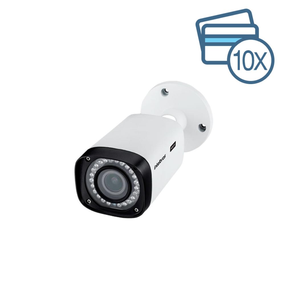 10x-equipamentos-camera
