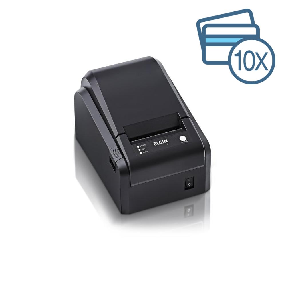 10x-equipamentos-impressora-Elgin