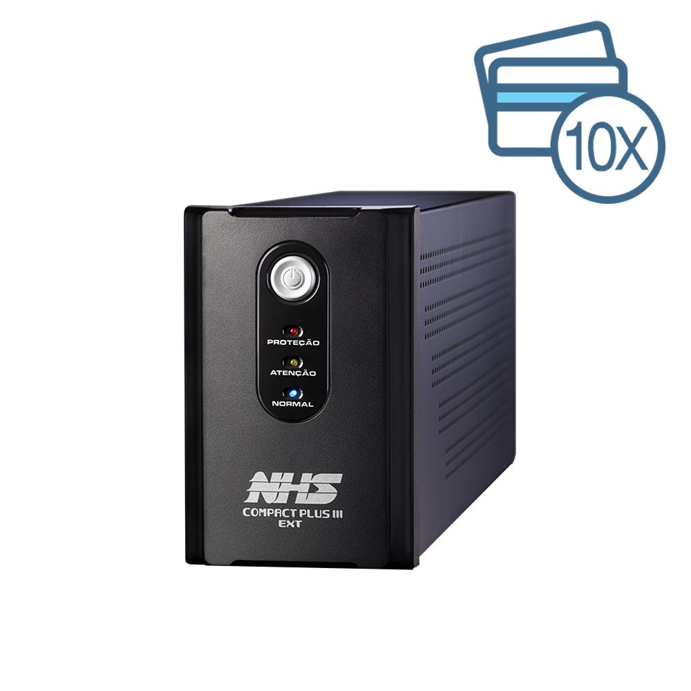 10x-equipamentos-nobreak-pdv