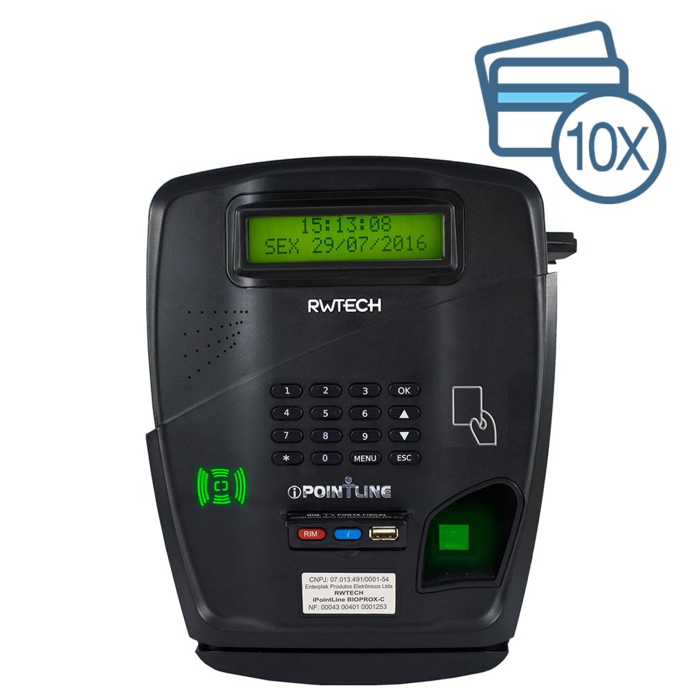 10x-equipamentos-relógio-bio