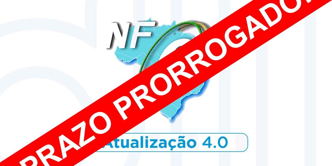 https://dllautomacao.com.br/wp-content/uploads/2018/07/Atualização-NF-e-4.0-1280x640.jpg