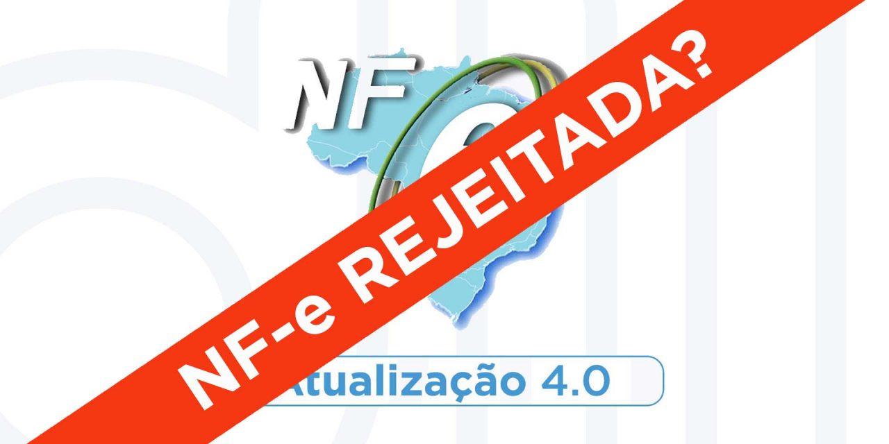 https://dllautomacao.com.br/wp-content/uploads/2018/08/NF-e-4.0-rejeitada-1280x640.jpg