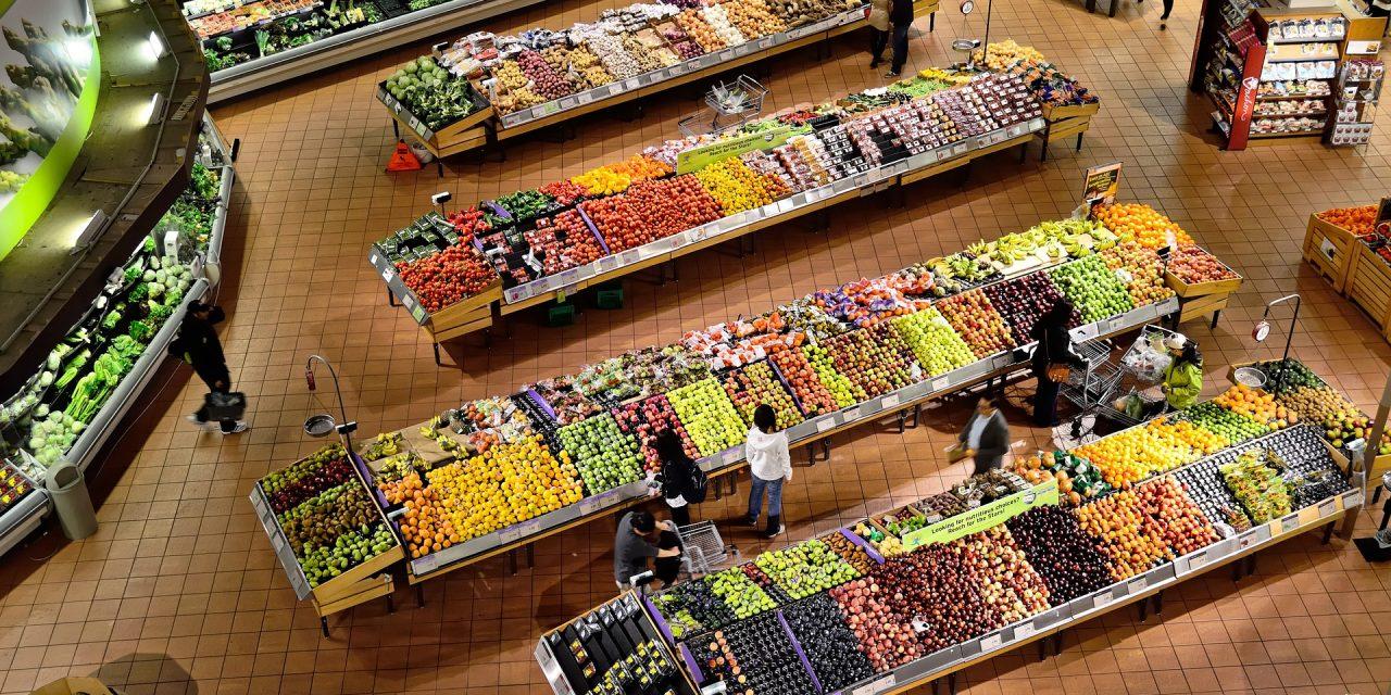 https://dllautomacao.com.br/wp-content/uploads/2018/11/supermarket-949913_1920-1280x640.jpg