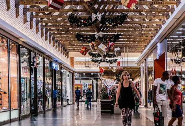 Prepare sua loja para a movimentação do Natal!