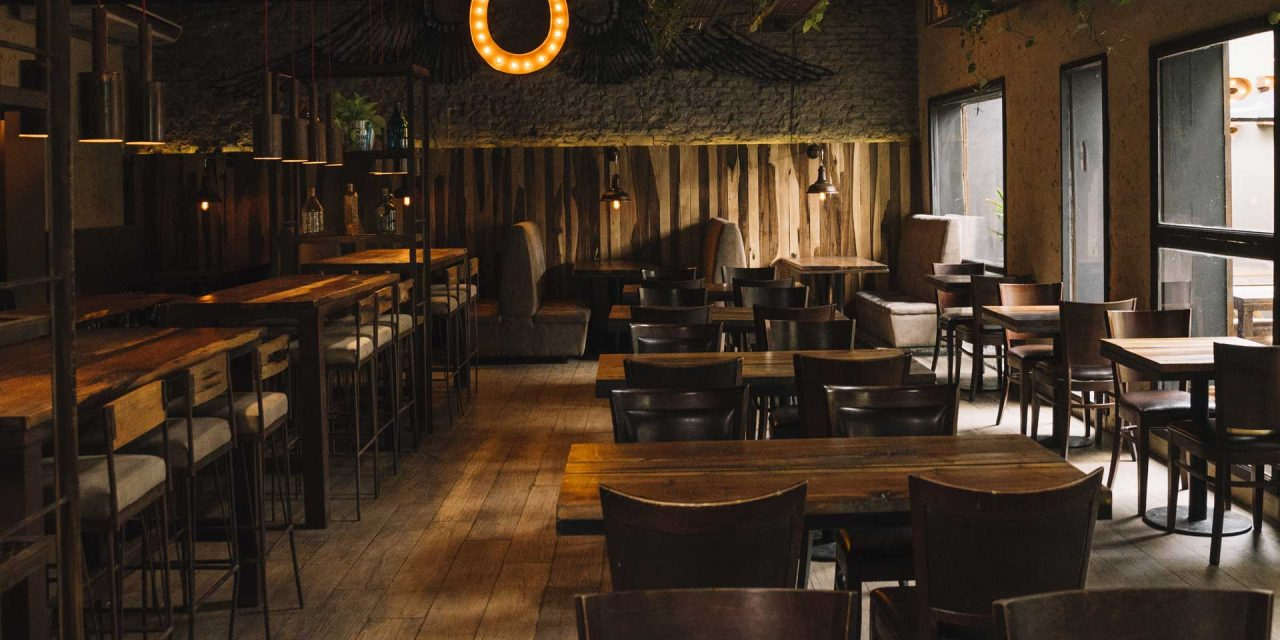 https://dllautomacao.com.br/wp-content/uploads/2019/01/Blog-Restaurante-1280x640.jpg