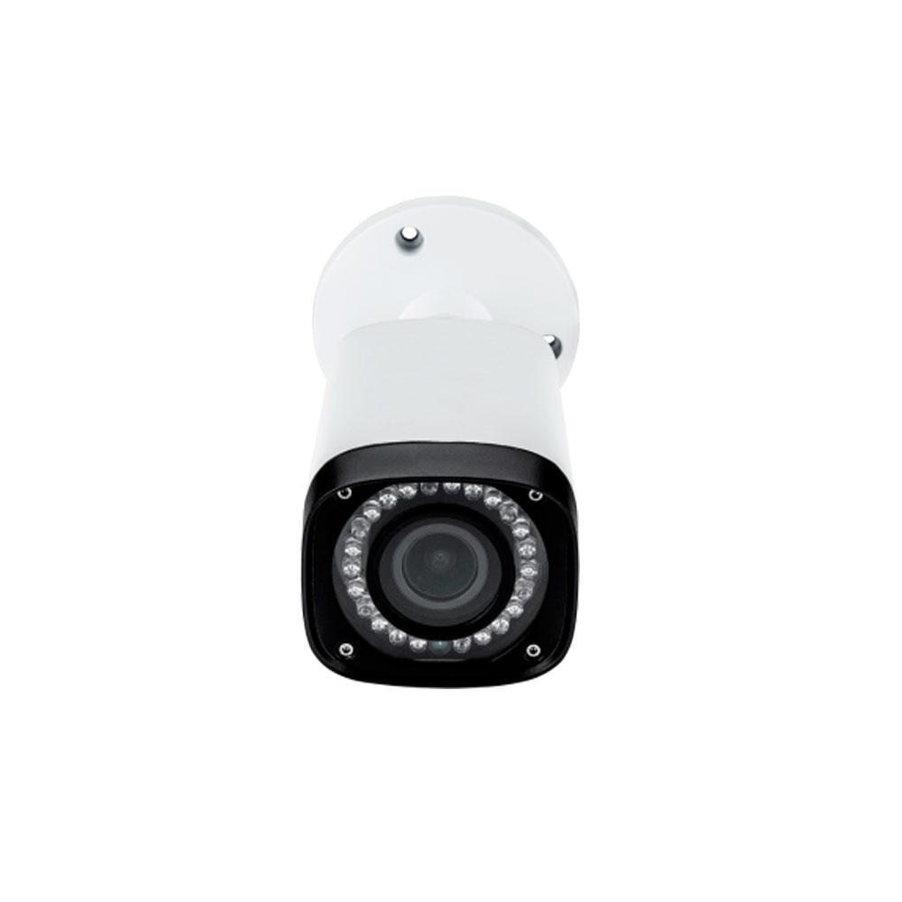 Camera-5250---2