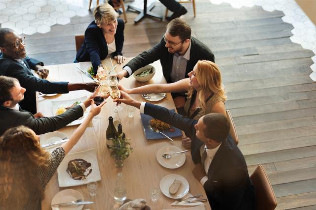 5 dicas para evitar filas no seu restaurante!