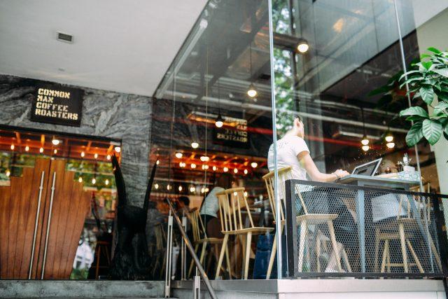 6 motivos para adquirir o TOTVS Chef!