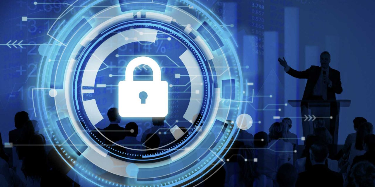 https://dllautomacao.com.br/wp-content/uploads/2019/07/Blog-Imagem-modelo-1920x1280-antivirus-2-1280x640.jpg