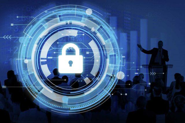 Proteja sua empresa de ataques cibernéticos investindo em um antivírus!