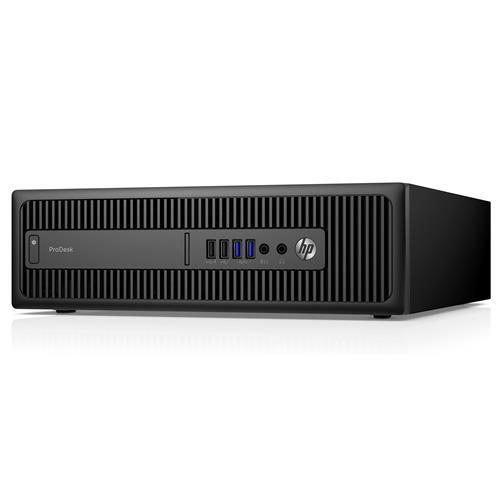 computador-hp-prodesk-600-g2-sff-com-intel-core-i5-6500-8gb-500gb-e-windows-10-12585051 (3)