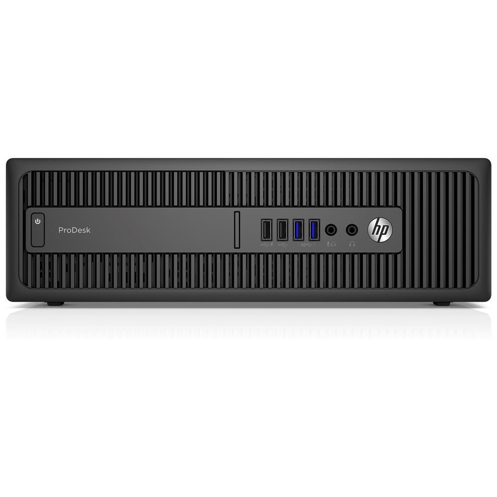 computador-hp-prodesk-600-g2-sff-com-intel-core-i5-6500-8gb-500gb-e-windows-10-12585051