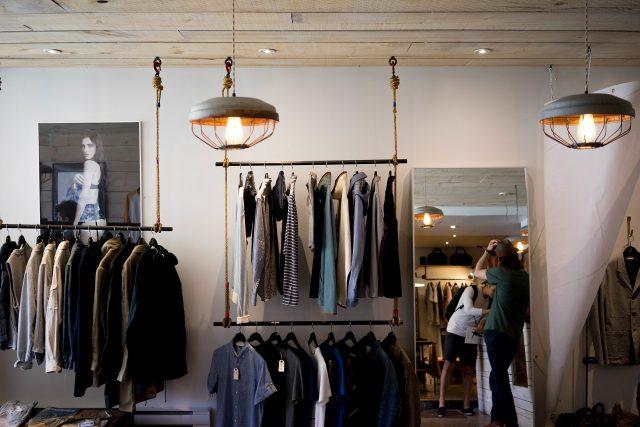 Organize sua loja para vender mais!