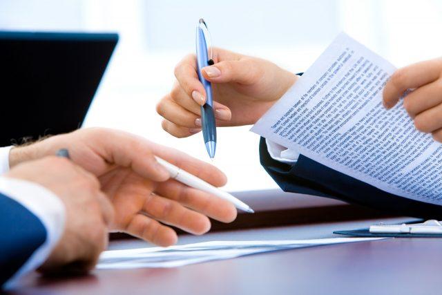 Por que realizar uma auditoria trabalhista dentro da sua empresa?