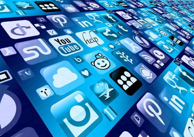 3 ferramentas digitais gratuitas para otimizar sua produtividade