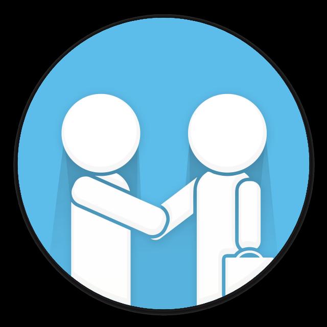 avaliação de clientes: A importância delas em sua loja ou serviços!