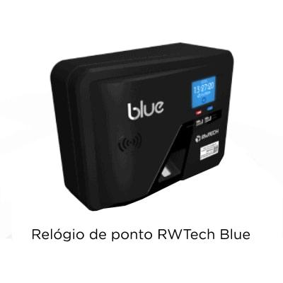 https://dllautomacao.com.br/wp-content/uploads/2021/09/Assistencia-tecnica-rwtech.jpg