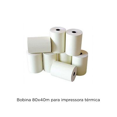 https://dllautomacao.com.br/wp-content/uploads/2021/09/Bobina-termica-80x40-1.jpg