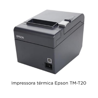 https://dllautomacao.com.br/wp-content/uploads/2021/09/Impressora-Epson-TM-T20.jpg