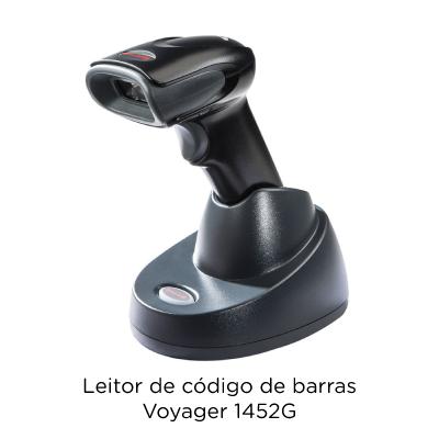 https://dllautomacao.com.br/wp-content/uploads/2021/09/Leitor-de-codigo-de-barras-Voyager-1452G.jpg