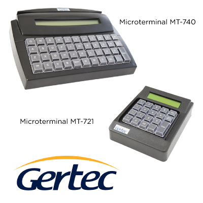 https://dllautomacao.com.br/wp-content/uploads/2021/09/Microterminal-gertec.jpg