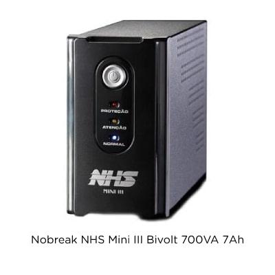 https://dllautomacao.com.br/wp-content/uploads/2021/09/Nobreak-NHS-Mini-III-Bivolt-700VA-7Ah.jpg