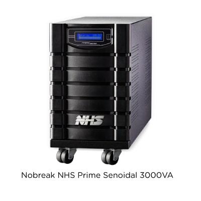https://dllautomacao.com.br/wp-content/uploads/2021/09/Nobreak-NHS-Prime-Senoidal-3000VA.jpg